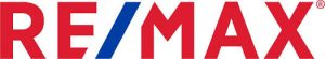 RE/MAX of TEXAS Agents Make Moving More Affordable