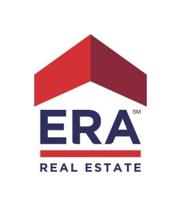 Keeping Agents Top of Mind With ERA Moves