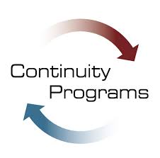 Continuity Programs Announces Integration with MooveGuru