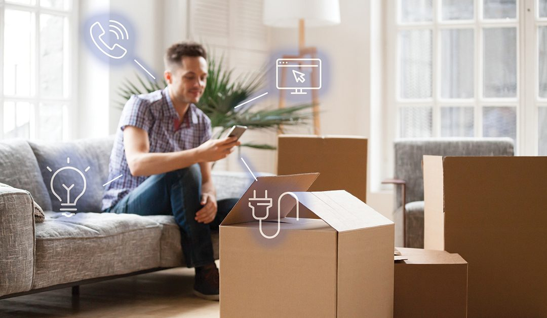Be Selective When Choosing Your Moving Concierge Partner